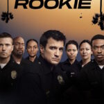 V/A feat. The Bobby Lees - The Rookie (TV, US)