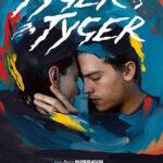 V/A feat. The Bobby Lees - Tyger Tyger (FILM, US)