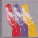 Cat Power - Jukebox (CD, DUBAI)