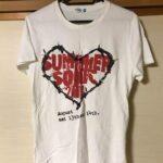Summer Sonic, Tokyo / Osaka, Japan (13/14 August 2011)